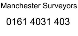 Manchester Surveyors - Property and Building Surveyors.